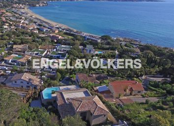 Thumbnail 5 bed property for sale in 83120 Sainte-Maxime, France