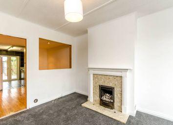 Thumbnail 2 bed property to rent in Uxbridge Road, Feltham