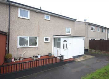 Thumbnail 4 bed end terrace house for sale in Wroxham, Bracknell