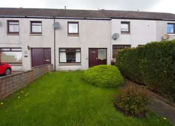 Thumbnail 2 bed terraced house to rent in Stornoway Crescent, South Sheddocksley