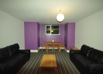 Thumbnail 2 bedroom shared accommodation to rent in Hyde Park Road, Hyde Park, Leeds