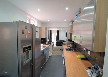 Thumbnail 7 bed end terrace house to rent in Tiverton Road, Selly Oak