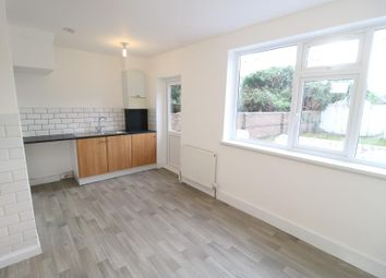 Thumbnail 3 bed property to rent in Dysons Road, Edmonton