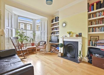 Thumbnail 3 bed property for sale in Landseer Road, Archway, London