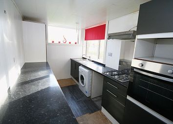 3 bed terraced house for sale in Megginch Place, Pitteuchar, Glenrothes KY7