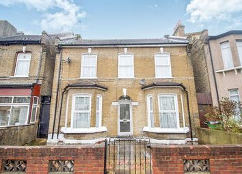 Thumbnail 3 bed semi-detached house for sale in Selwyn Road, London