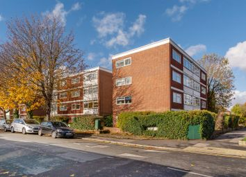 Thumbnail 2 bed flat for sale in Springfield Road, Wallington