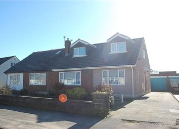 Thumbnail 4 bedroom bungalow to rent in Stratford Drive, Fulwood, Preston