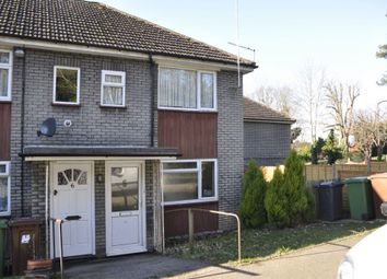 Thumbnail 2 bedroom maisonette for sale in Rosary Court, Potters Bar