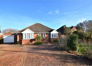 4 bed bungalow for sale in Binfield Road, Bracknell, Berkshire RG42