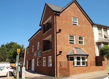 Thumbnail 1 bed flat for sale in Alexandra Road, Hemel Hempstead