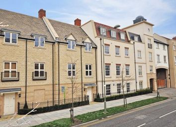 Thumbnail 1 bedroom flat to rent in Witney, Witney