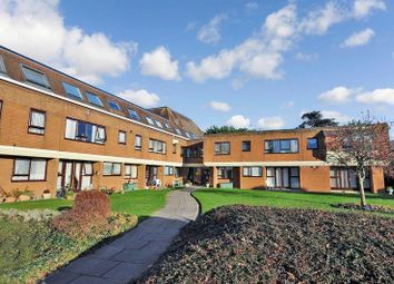 Thumbnail 2 bed property for sale in Rogate Road, Worthing