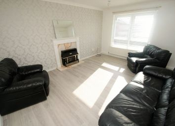 Thumbnail 2 bed flat for sale in Eshwood Square, Middlesbrough