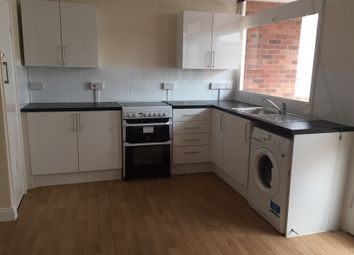Thumbnail 4 bed terraced house to rent in Hinskey Path, London