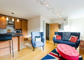 Thumbnail 2 bed flat for sale in Banyard Road, Bermondsey