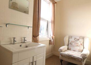 Thumbnail Room to rent in Kentwood Hill, Tilehurst, Reading