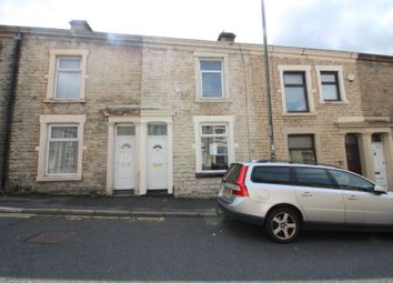 2 bed terraced house for sale in Wellsprings, Marsh House Lane, Darwen BB3