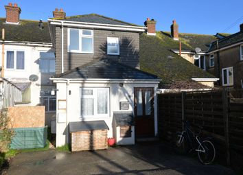 Thumbnail 1 bed flat for sale in The Parade, Ashley Road, New Milton