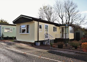 2 bed bungalow for sale in Blackford, Carlisle CA6