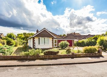 Thumbnail 2 bed detached bungalow for sale in Linchfield Road, Datchet, Berkshire