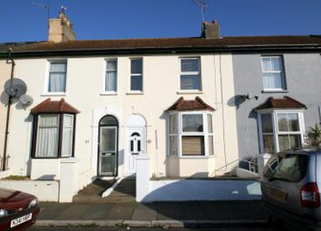 Thumbnail 3 bed property to rent in Gloucester Road, Littlehampton