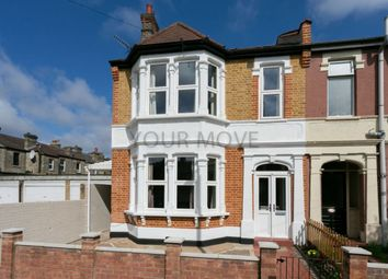 Thumbnail 6 bedroom property for sale in James Lane, Leyton, London