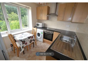 Thumbnail 1 bed flat to rent in Whitehouse Common Road, Sutton Coldfield