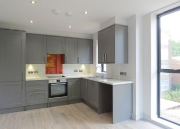 Thumbnail 2 bedroom flat to rent in Maple Road, Anerley Road