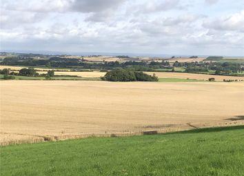 Thumbnail Land for sale in Malton Road, Leavening, Malton, North Yorkshire