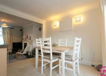 Thumbnail 2 bed semi-detached house to rent in Prospect Terrace, Fairview Street, Cheltenham