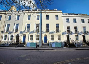 Thumbnail 1 bed flat to rent in Jenner House, St Georges Street, Cheltenham