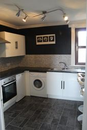 Thumbnail 2 bed detached house to rent in Orchard Crescent, Prestonpans