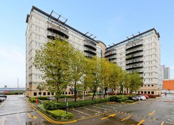 Thumbnail 1 bedroom flat for sale in 32-66, High Street, London