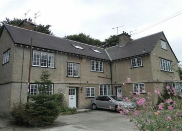 Thumbnail 1 bedroom flat to rent in Princes Street, Durham