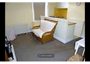 Thumbnail 1 bedroom flat to rent in Tong Street, Bradford