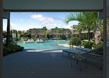 Thumbnail 2 bed apartment for sale in Portomaso, St. Julian's, Malta