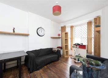6 bed terraced house for sale in Bramley Road, London W10