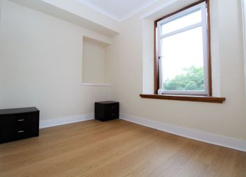 Thumbnail 1 bedroom flat for sale in Grampian Road, Torry, Aberdeen