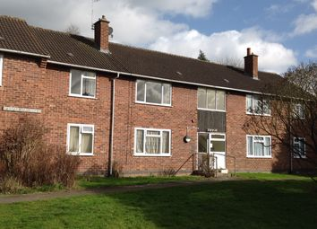 Thumbnail 2 bedroom flat to rent in Finham, Kenilworth