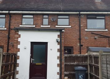 Thumbnail 3 bed flat to rent in Segars Lane, Ainsdale, Southport