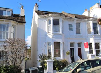 4 bed property for sale in Havelock Road, Brighton BN1