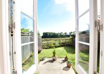 Thumbnail 3 bed terraced house for sale in Webbs Orchard, Matfield, Tonbridge, Kent
