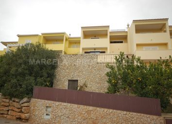 Thumbnail 4 bed terraced house for sale in R. Das Juntas De Freguesia 12, 8600-315 Lagos, Portugal