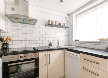 Thumbnail 2 bed maisonette for sale in Ridge Court, Westhall Road, Warlingham