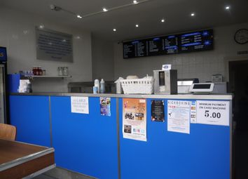 Leisure/hospitality for sale in Fish & Chips LS28, Stanningley, West Yorkshire