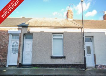 2 bed cottage for sale in Rainton Street, Sunderland SR4