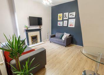 Room to rent in Molyneux Road, Kensington, Liverpool L6
