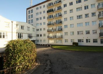 Thumbnail 2 bed flat for sale in Claymond Court, Norton, Stockton-On-Tees