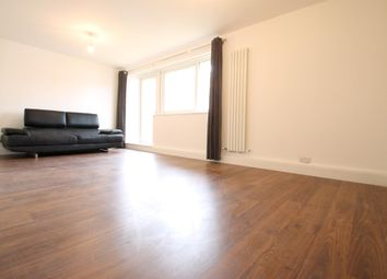 Thumbnail 2 bed flat to rent in Woodelm Court, Devonshire Road, Forest Hill
